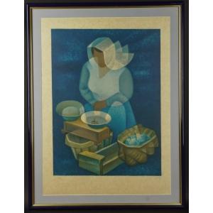 https://antyki-urbaniak.pl/3296-23529-thickbox/weighing-l-toffoli-lithography-1907-1999.jpg