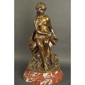 https://antyki-urbaniak.pl/3299-23550-thickbox/a-girl-with-pigeons-ir-boitel-v-paillard-bronze-paris-1851.jpg