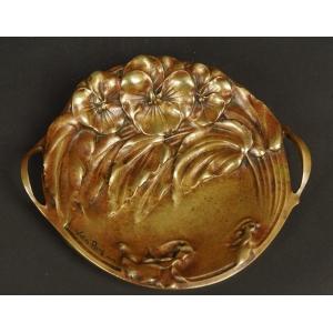 https://antyki-urbaniak.pl/3304-23595-thickbox/paterka-visitor-van-roy-bronze-art-nouveau-circa-1900.jpg
