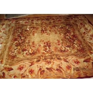 https://antyki-urbaniak.pl/3355-24049-thickbox/carpet-art-nouveau-russia-circa-1900.jpg