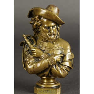 https://antyki-urbaniak.pl/3376-24263-thickbox/garibaldi-d-aiarie-bronze-19th-20th-century.jpg
