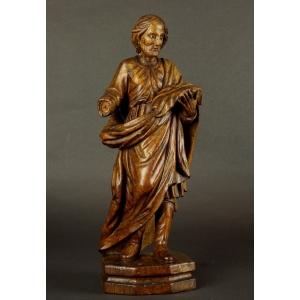 https://antyki-urbaniak.pl/3383-24332-thickbox/saints-walnut-wood-baroque-18th-century.jpg