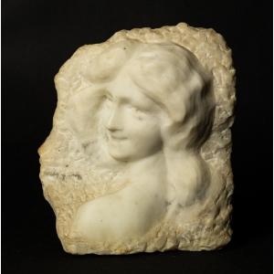 https://antyki-urbaniak.pl/3389-24401-thickbox/-girl-s-bust-marble-art-nouveau-circa-1900.jpg