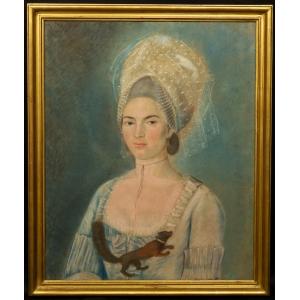 https://antyki-urbaniak.pl/3396-24483-thickbox/portret-damy-z-wiewiorka-pastel-klasycyzm-ok-1780-r-.jpg