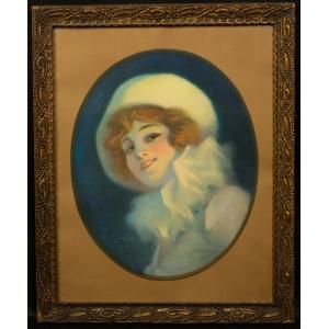 https://antyki-urbaniak.pl/3397-24494-thickbox/portret-dziewczyny-litografia-rene-louis-pean-1875-1955-secesja-ok-1900-1910-r-.jpg