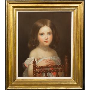 https://antyki-urbaniak.pl/3398-24502-thickbox/portret-dziewczynki-thomas-pastel-2-pol-xix-w-.jpg