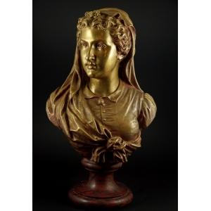 https://antyki-urbaniak.pl/3427-24826-thickbox/bust-of-a-woman-cricco-a-vittoz-bronze-19th-century.jpg