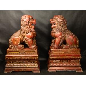 http://www.antyki-urbaniak.pl/3437-24893-thickbox/lwy-buddyjskie-psy-foo-chiny-dynastia-qing-xix-w-.jpg