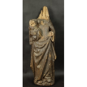 https://antyki-urbaniak.pl/3451-25053-thickbox/mother-of-god-with-children-wood-gothic-15th-century.jpg