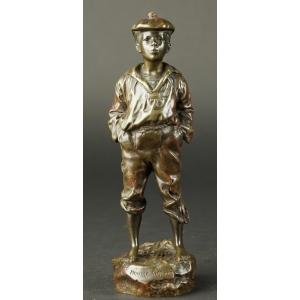 https://antyki-urbaniak.pl/3469-25239-thickbox/gwizdzacy-chlopiec-v-szczeblewski-bronze-late-19th-early-20th-century.jpg