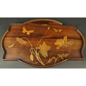 https://antyki-urbaniak.pl/3492-25444-thickbox/taca-e-galle-wood-art-nouveau-circa-1900.jpg