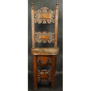 https://antyki-urbaniak.pl/3496-25475-thickbox/renaissance-chair-walnut-16th-17th-century.jpg