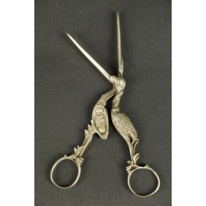 https://antyki-urbaniak.pl/3512-25611-thickbox/pliers-stork-silver-19th-century.jpg
