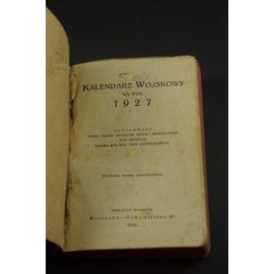 https://antyki-urbaniak.pl/3517-25638-thickbox/military-calendar-for-1927-under-edited-by-j-jastrzebski-warsaw-1926.jpg