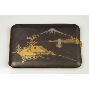 https://antyki-urbaniak.pl/3521-25741-thickbox/papierosnica-inkrustowana-japonia-era-meiji-1868-1912-.jpg