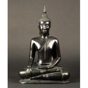 http://www.antyki-urbaniak.pl/3533-25891-thickbox/budda-braz-tajlandia-xix-xx-w-.jpg