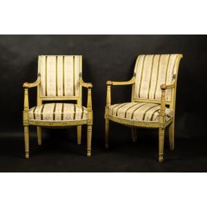 http://www.antyki-urbaniak.pl/3543-26038-thickbox/para-foteli-malowanych-dyrektoriat-poludniowa-francja-marsylia-ok-1795-r-.jpg