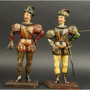 https://antyki-urbaniak.pl/3553-26153-thickbox/marionets-polychrome-metal-19th-century.jpg