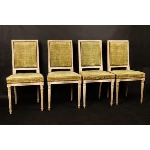 https://antyki-urbaniak.pl/3575-26396-thickbox/cztery-krzesla-klasycyzm-ludwik-xvi-ok-1780-r-.jpg