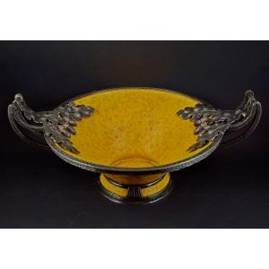 https://antyki-urbaniak.pl/3590-26528-thickbox/patera-d-agryl-val-cie-ceramics-plater-france-art-deco-1928-1940.jpg