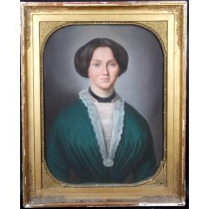 https://antyki-urbaniak.pl/3605-26622-thickbox/portret-kobiety-pn-fourey-pastel-1852-r-.jpg