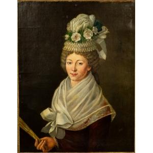 https://antyki-urbaniak.pl/3609-26653-thickbox/portret-mlodej-damy-antoine-vestier-klasycyzm-ok-1790-r-.jpg