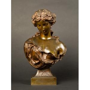 https://antyki-urbaniak.pl/3612-26695-thickbox/-girl-s-bust-bronze-academism-19th-century.jpg