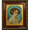Pastel 1851r