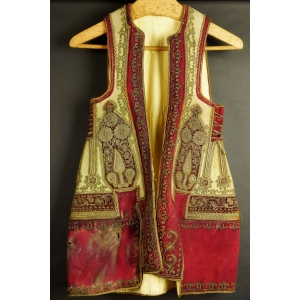 https://antyki-urbaniak.pl/3655-28553-thickbox/embroidered-vest-aegean-basin-19th-century.jpg