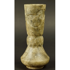 https://antyki-urbaniak.pl/3671-28462-thickbox/vase-soapstone-art-deco-poland-20-30s-xx-century.jpg