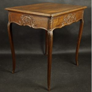 https://antyki-urbaniak.pl/3689-27023-thickbox/regeneration-table-oak-first-half-xviii-century.jpg