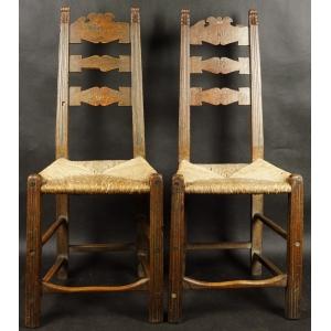 https://antyki-urbaniak.pl/3690-27024-thickbox/baroque-chairs-signed-beech-17th-century.jpg