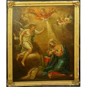 https://antyki-urbaniak.pl/3691-31999-thickbox/the-annunciation-oil-on-canvas-baroque-17th-century.jpg
