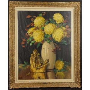 https://antyki-urbaniak.pl/3692-27026-thickbox/kwiaty-olej-na-plotnie.jpg
