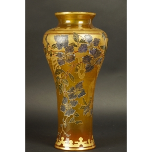 https://antyki-urbaniak.pl/3708-27041-thickbox/vase-cristallerie-de-pantin-glass-france-pantin-art-nouveau-circa-1900.jpg