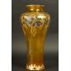 WAZON, Cristallerie de Pantin, szkło, Francja, Pantin, secesja, ok. 1900 r.