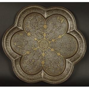 https://antyki-urbaniak.pl/3711-27044-thickbox/tray-steel-silver-gold-middle-east-19th-20th-century.jpg