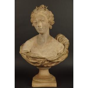 https://antyki-urbaniak.pl/3713-27046-thickbox/lady-s-bust-sevres-terracotta-mid-19th-century.jpg