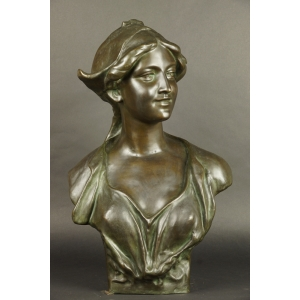 https://antyki-urbaniak.pl/3715-27048-thickbox/belgium-j-lambeaux-bronze-belgium-1852-1908.jpg