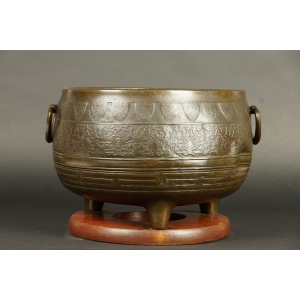 https://antyki-urbaniak.pl/3716-27049-thickbox/street-bronze-china-18th-century.jpg