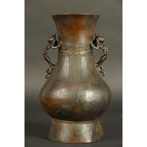 https://antyki-urbaniak.pl/3733-27066-thickbox/vase-bronze-14th-16th-century-china-late-yuan-early-ming-dynasty.jpg