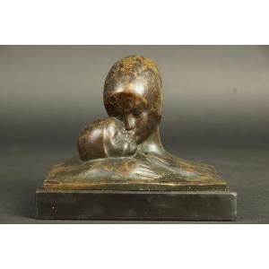 https://antyki-urbaniak.pl/3737-27070-thickbox/maternity-a-leys-bronze-1873-1953.jpg