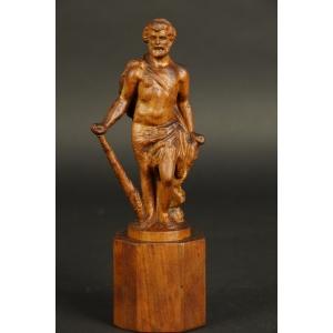 https://antyki-urbaniak.pl/3739-27072-thickbox/hercules-wood-19th-century.jpg