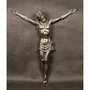 https://antyki-urbaniak.pl/3762-27243-thickbox/-passion-bronze-art-deco-france-10-20-xx-century.jpg