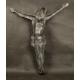 PASJA, brąz, art deco, Francja, lata 10/20 XX w.