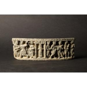 https://antyki-urbaniak.pl/3764-27527-thickbox/relief-ze-scenami-z-zycia-buddy-gandhara-i-v-w-ne-.jpg