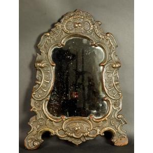 https://antyki-urbaniak.pl/3787-27745-thickbox/mirror-regency-period-1st-quarter-of-18th-century.jpg