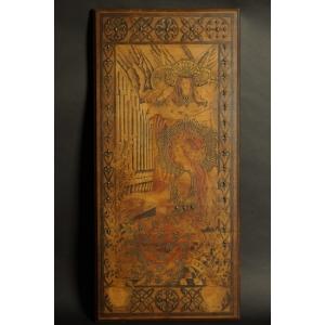 https://antyki-urbaniak.pl/3791-27860-thickbox/holy-cecilia-birch-wood-art-nouveau-circa-1900.jpg