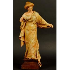 https://antyki-urbaniak.pl/3794-28665-thickbox/u-krawcowa-signed-wood-art-nouveau-circa-1900.jpg