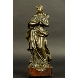 https://antyki-urbaniak.pl/3795-28094-thickbox/immaculata-bronze-baroque-17th-18th-century.jpg